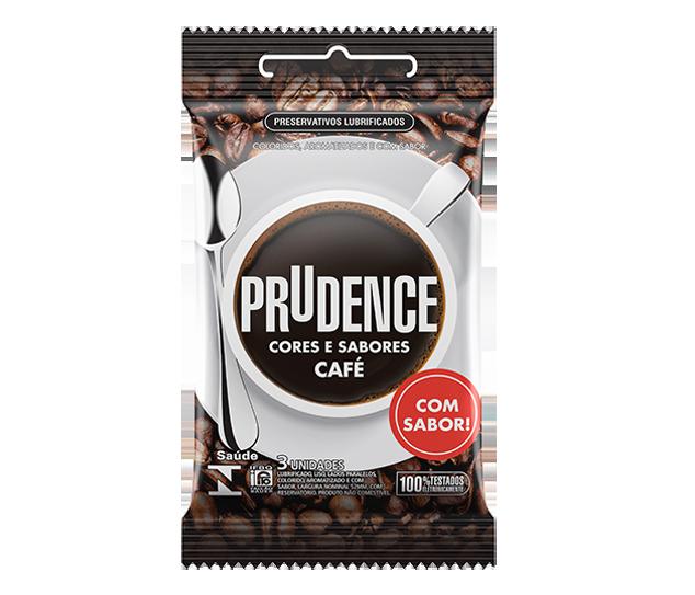 prudence-cafe