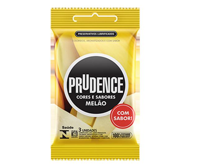 prudence-melao