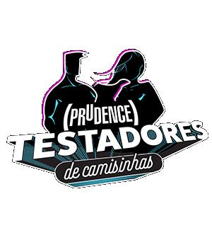 testadore_01